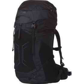 Bergans Vengetind 42 Backpack Women, black